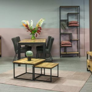Jeha Home Collection